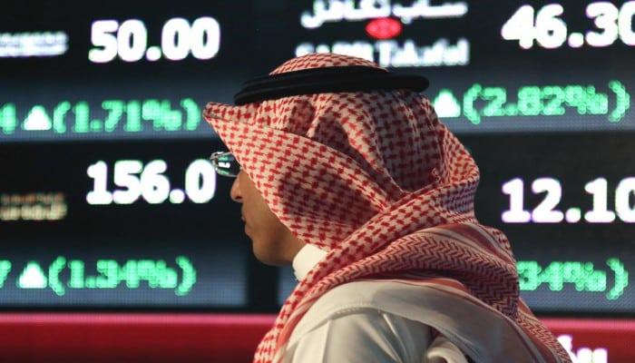 زيادة في معدل التضخم بالسعودية خلال الربع الثاني من 2020
