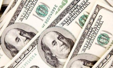 كورونا يكبد البورصة السعودية خسائر بـ161 مليار دولار