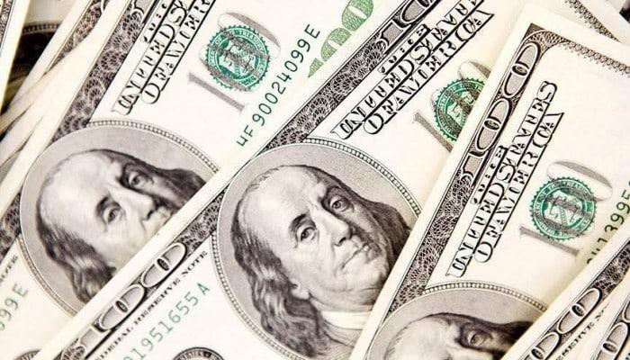 """هبوط حاد في الأصول الأجنبية """"للمركزي السعودي"""" بقيمة 3.5 مليار دولار"""