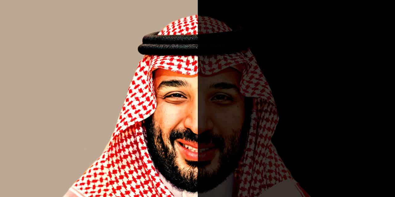 قناة أمريكية: محمد بن سلمان رجل عدواني لا علاقة له بالإصلاح السياسي
