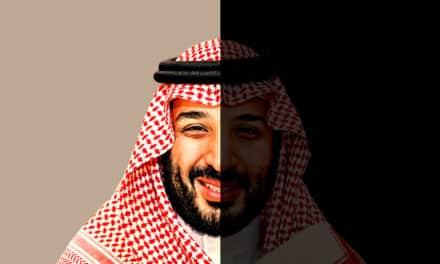 تقرير خاص.. كيف تستخدم السعودية شركات العلاقات العامة لغسل سمعتها دوليًا؟!