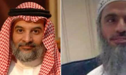 تأكيدات حول عقد السلطات السعودية جلسات محاكمة لأكاديمييْن معتقليْن
