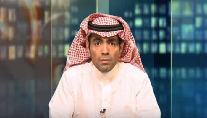 """معارض سعودي يخشى الكتابة بواشنطن بوست خوفًا من مصير """"خاشقجي"""""""