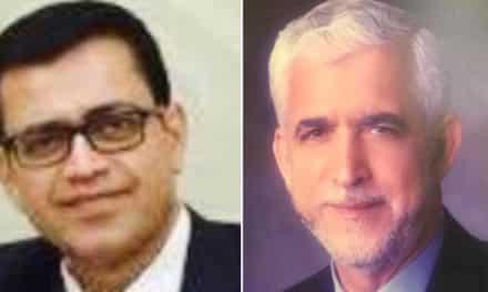 استعدادات لمحاكمة لـ14 من المعتقلين الفلسطينيين والأردنيين بالسعودية