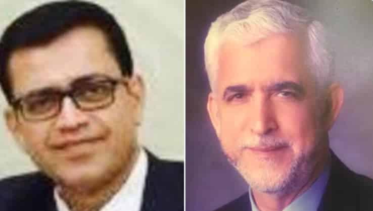 بالأسماء.. الكشف عن المعتقلين الأردنيين والفلسطينيين المقرر محاكتمتهم بالسعودية