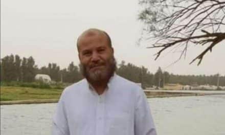 الإفراج عن أكاديمي أردني معتقل بالسعودية وترحيله فورًا للأردن