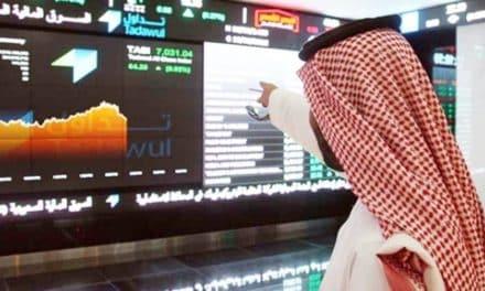 تقرير جديد يكشف ركوداً وتراجعاً في الأسواق السعودية