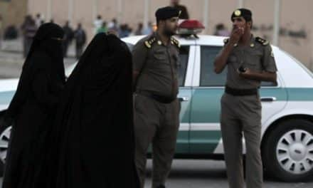 منظمة حقوقية: السعودية تتجه لإعدام 5 شبان اعتقلتهم أطفالاً