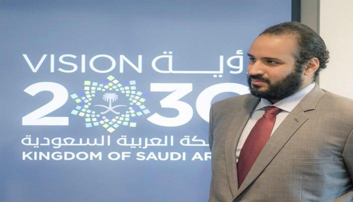 تصاعد حملة في السعودية تفضح سراب رؤية 2030 وكذب وعود ابن سلمان