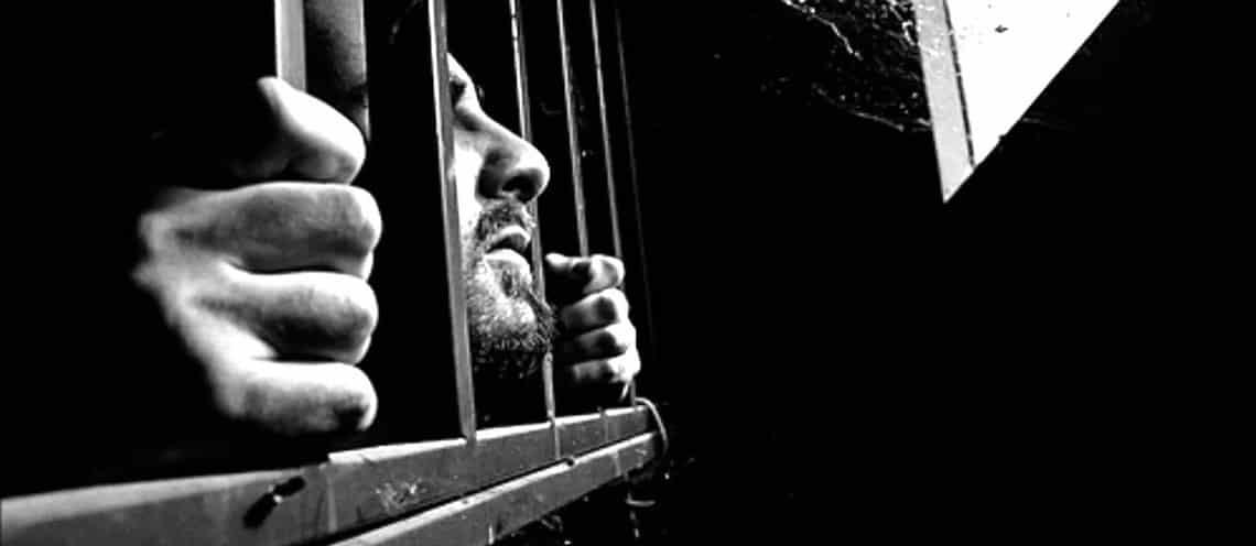 """منظمة """"سند"""" تدعو السلطات السعودية لوقف الإخفاء القسري"""