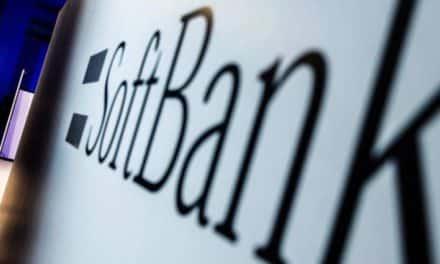صندوق مدعوم من السعودية يسجل خسائر بـ 2 مليار دولار