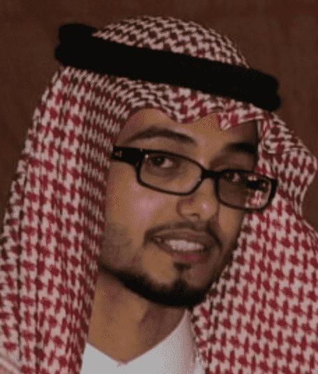 """الكشف عن موعد الجلسة القادمة لنجل """"حسن المالكي"""""""