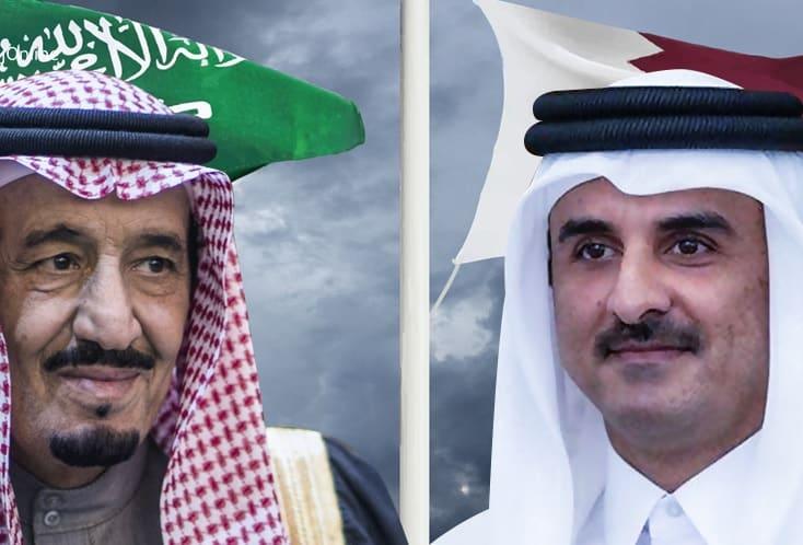 تقرير خاص.. الأزمة الخليجية.. مبادرة جديدة وضغوط أمريكية