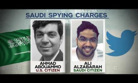 تفاصيل جديدة عن تجنيد السعودية موظفين بتويتر لاختراق حسابات المعارضين
