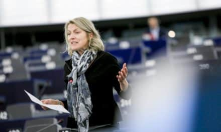 دعوات برلمانية أوروبية للإفراج عن الناشطات المعتقلات بالسعودية