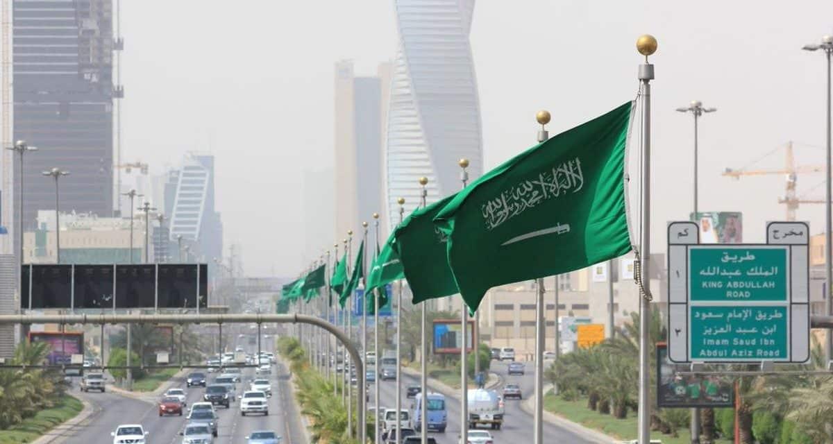 هكذا استخدمت السعودية القومية كأساس لسياستها الخارجية