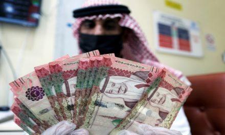 الاقتصاد السعودي يتخبط بسلسلة أزمات والمواطن هو الضحية