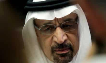 لماذا عاد وزير الطاقة السعودي المقال إلى الحكومة؟