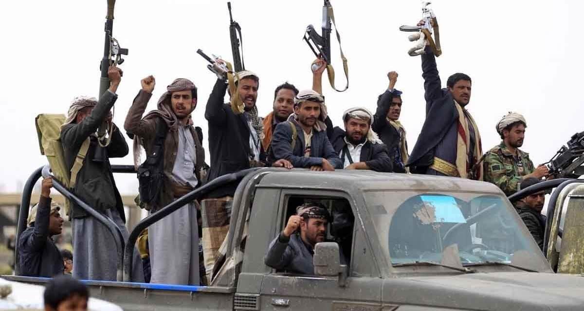 السعودية تعلن للمرة الأولى عقد مباحثات مباشرة مع الحوثيين