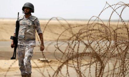 أفنوا أعمارهم بالخدمة.. لماذا تخلت السعودية عن المتقاعدين العسكريين؟