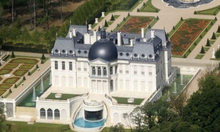 مصادر: فرنسا ترفض زيارة ابن سلمان لقصره الفخم بباريس تجنبًا للحرج