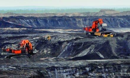 شركات نفط صخري تهدد بمقاضاة السعودية بعد خسارتها المليارات