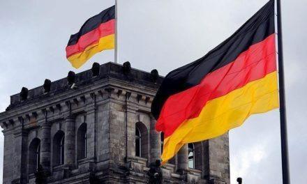 """رغم انتقادات """"الجبير"""".. ألمانيا تمدد حظر تصدير الأسلحة للسعودية"""