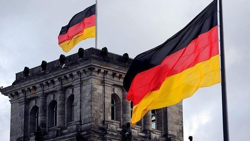ألمانيا تمدد حظر تصدير الأسلحة للسعودية بسبب حرب اليمن