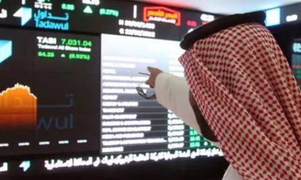 """قرارات التقشف السعودية.. كيف ستنتهي مرحلة """"شد الحزام""""؟"""
