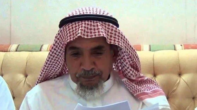 """بعد وفاة """"الحامد"""".. """"كورونا"""" وأوضاع المعتقلين السعوديين صراع يطل من جديد"""