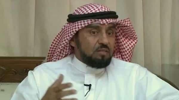 """تعرض الأكاديمي المعتقل """"محمد الحضيف"""" لانتهاكات جسيمة"""