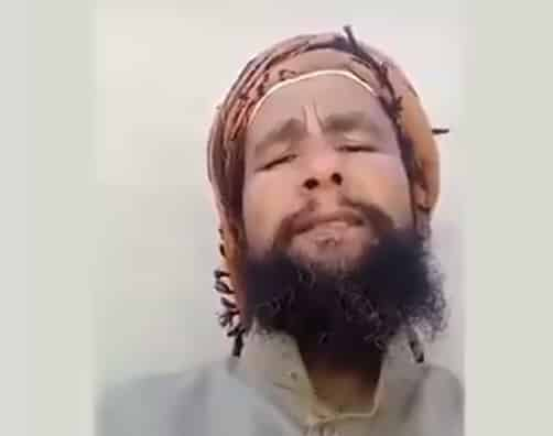 """""""أمن الدولة"""" السعودية تعترف بقتل """"الحويطي"""""""