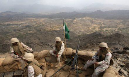 مصادر: وزارة الدفاع السعودية توقف بدل الإرهاب وبدل الإعاشة عن منسوبيها
