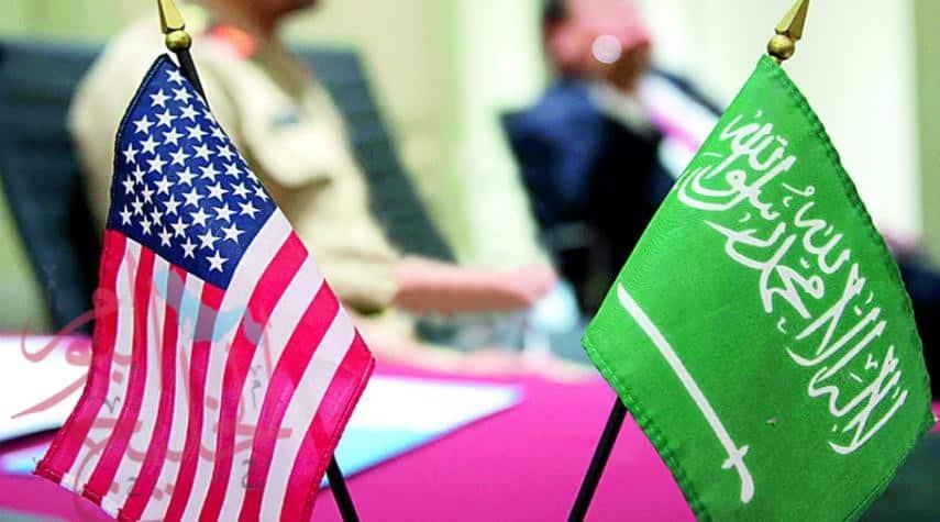 اللوبي السعودي بواشنطن.. تحولات استراتيجية نحو قلب أمريكا الرئيسي