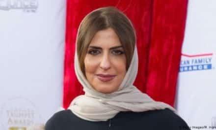 """الأميرة """"بسمة"""" تؤكد اعتقالها وتناشد الملك سلمان إطلاق سراحها"""