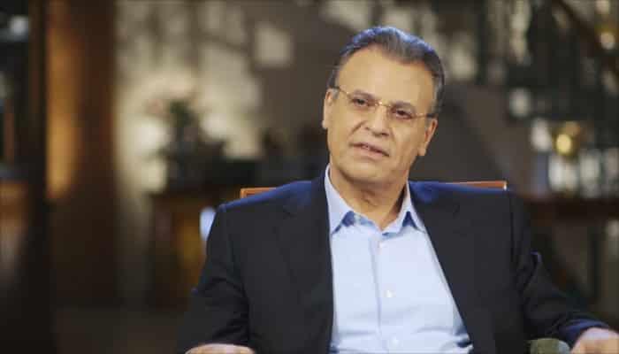إعلامي بقطر يطالب السلطات السعودية بالسماح له بالحج برًا