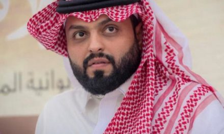 مصادر حقوقية: الإفراج عن ناشط إعلامي كان ضمن حملة الاعتقالات الأخيرة