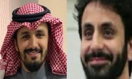 أسماء جديدة تنضم لحملة الاعتقالات بالسعودية.. والعدد يصل إلى 9