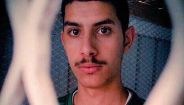 رغم المناشدات.. تنفيذ حكم الإعدام بحق أصغر محكوم بالسعودية