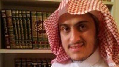 """الإفراج عن الداعية """"إبراهيم السكران"""" بعد 4 سنوات من الاعتقال التعسفي"""