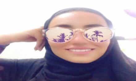 السلطات السعودية تفرج عن ناشطة بعد عام من اعتقالها تعسفيًا