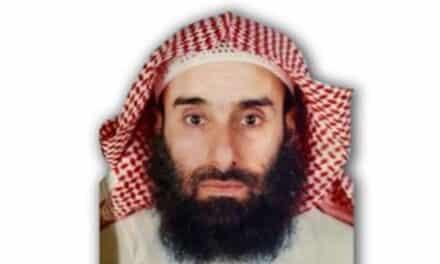 تمديد الاعتقال التعسفي بحق داعية معتقل منذ 11 عامًا رغم انتهاء محكوميته