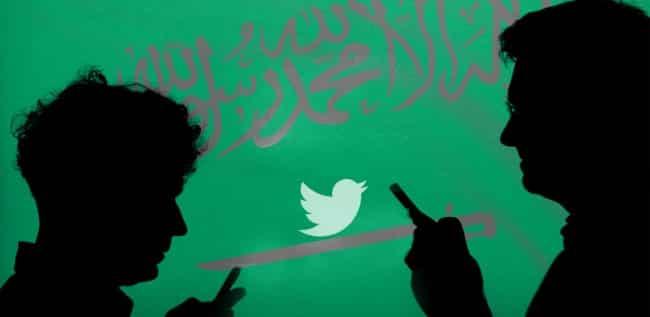 مؤسسة حقوقية دولية تدين خطاب الكراهية والتمييز بوسائل الإعلام السعودية