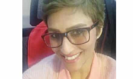 """السلطات السعودية تعتقل ناشطة بعد وصفها """"ابن سلمان"""" بـ""""أبو منشار"""""""
