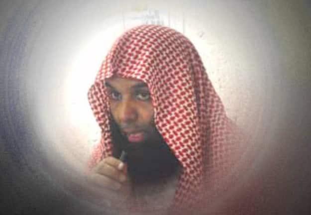مطالبات بالإفراج عن الداعية السعودي خالد الراشد بعد انتهاء محكوميته