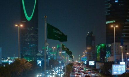 الأمم المتحدة: قانون الإرهاب السعودي يؤثر سلبًا على الحقوق والحريات