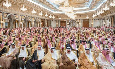 مجلة أمريكية: عائلة آل سعود واحدة من أكثر الأنظمة استبدادًا في العالم
