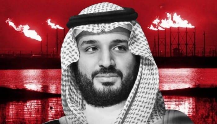 خاص.. هل سيصبح محمد بن سلمان ملكًا؟!