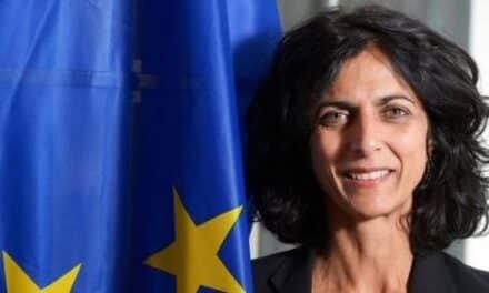 انتقادات أوروبية لوفاة معتقلين بالسجون السعودية ودعوات للتحرك الدولي