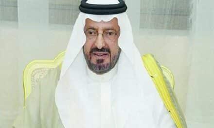 """موقع غربي: هروب الأمير السعودي """"سعود عبد المحسن"""" وأسرته لقبرص"""